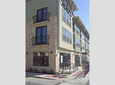 Photos and Video of Hickory Street Lofts in Denton, TX