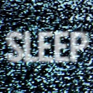 Good Night Buenas Noches GIF by haydiroket (Mert Keskin ...