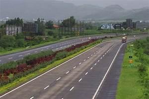 What is Bharatmala project? PM Narendra Modi's most ...