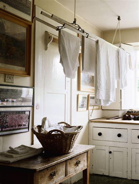 papier peint vinyl cuisine guide de montage d un étendoir à linge au plafond