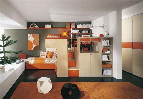 multipurpose furniture  small apartment  decor