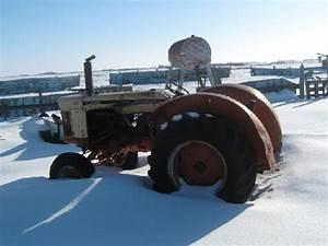 630 Wheatland Diesel