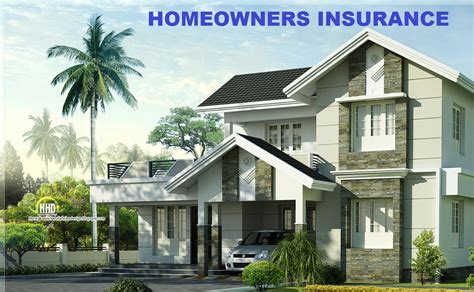 Homeowners Insurance Facts