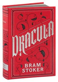 barnes and noble hardcover classics dracula barnes noble collectible editions by bram
