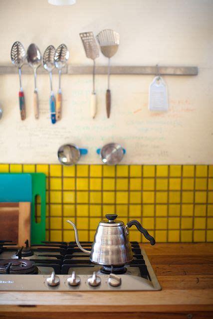 Jenni Bryant By Nicoalaryjr, Via Flickr  Kitchen. Kitchen Design On Ipad. Kitchen Cabinets Top Decor. Open Kitchen Living Room. Kitchen Paint Bunnings. B&q Kitchen Door Handle Template. Brown Kitchen Cupboard Doors. Plan Unfitted Kitchen. Kitchen Glass Extension