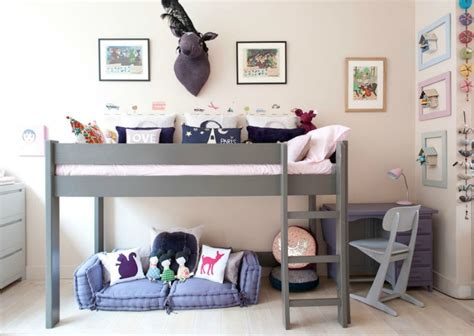 Dream Girls Bedroom Ideas ? Cuddle Fairy