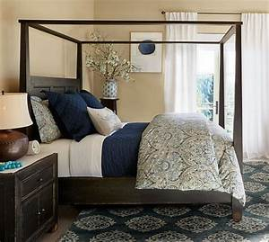 best 25 blue bedding ideas on pinterest With bedding similar to pottery barn