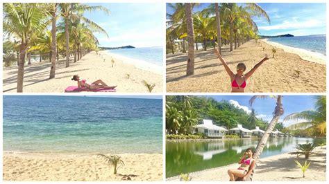 trending sandoval beach resort  daanbantayan sugboph
