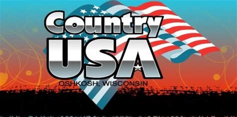 bargains daily deal country usa day passes