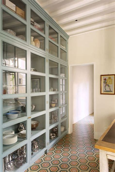 How To Level Kitchen Cabinet Doors by Ideas And Expert Tips On Glass Kitchen Cabinet Doors