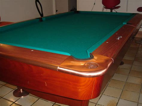 bureau de change thonon troc echange billard américain dynamic 2 made germany 8
