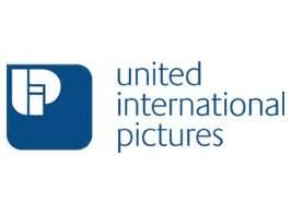 bureaux uip uip filmlerinde vizyon değişikliği