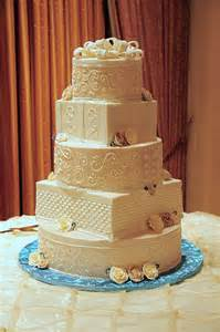 most expensive wedding cake most expensive wedding cakes the wedding specialiststhe wedding specialists