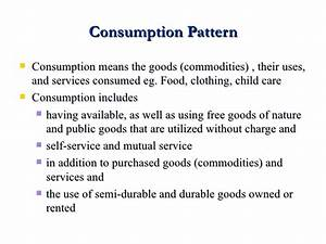 Goods dictionary definition goods defined
