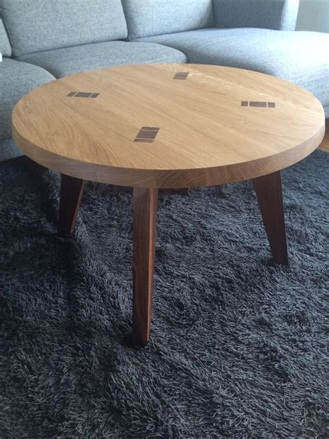 If you're looking for the best coffee maker, reddit has got you covered and here we have the best of the best reviewed. New coffee table done. Oak and walnut. http://ift.tt/2kAzqkN   Coffee table, Table, Furniture