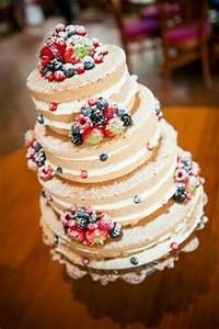 Pinterest Ohne Anmelden : wedding hochzeit torte idee hochzeitstorte mal anders ohne den typischen berzug aus ~ Eleganceandgraceweddings.com Haus und Dekorationen