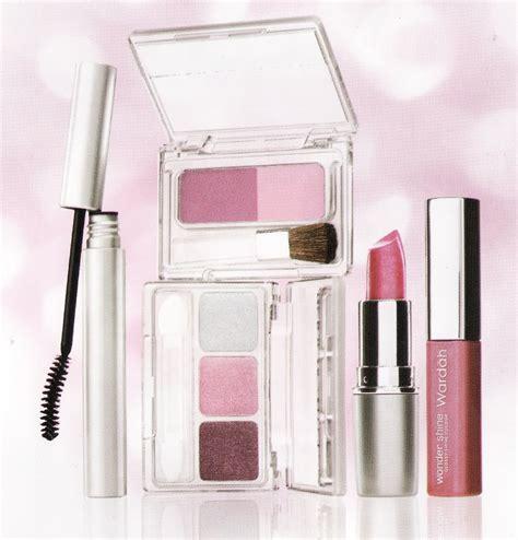 Harga Lipgloss Merek Wardah toko kosmetik halal daftar harga produk wardah cosmetics