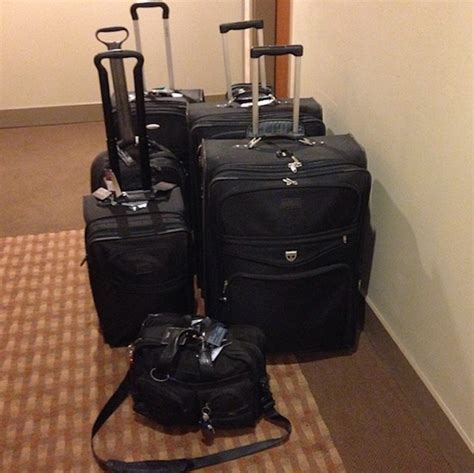 american checked bag fee american adds more checked bag fees on international flights one mile at a time