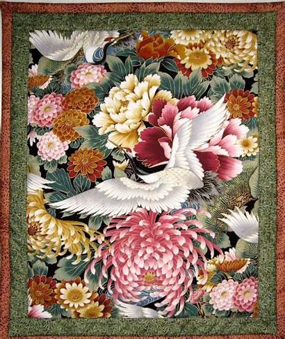 Asian Flowers Amazing Wallpapers Wall Quilt Desktop