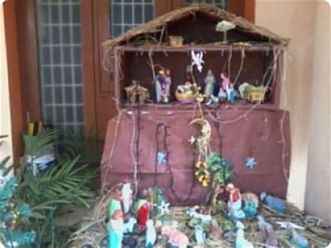 kudil designs cribs melindajanice craft works school projects nature study
