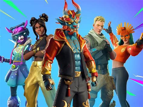 fortnite parents fears guide    fortnite