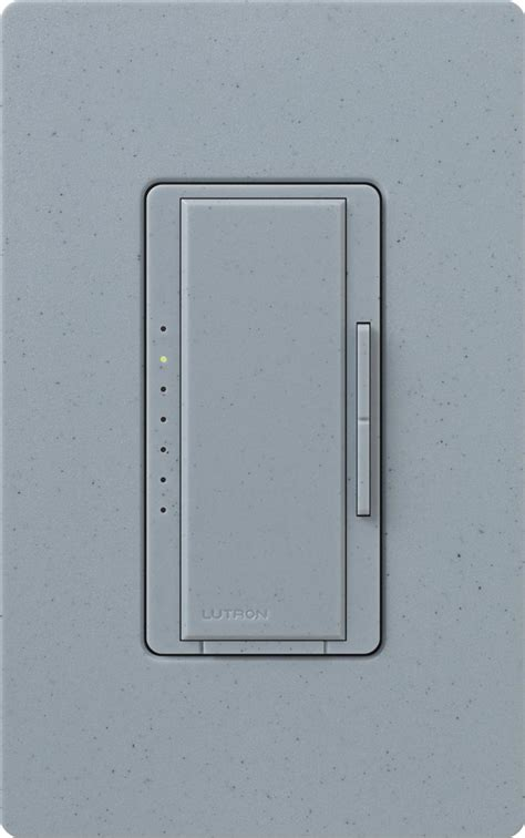 lutron macl  bg bluestone maestro cl dimmable cfl