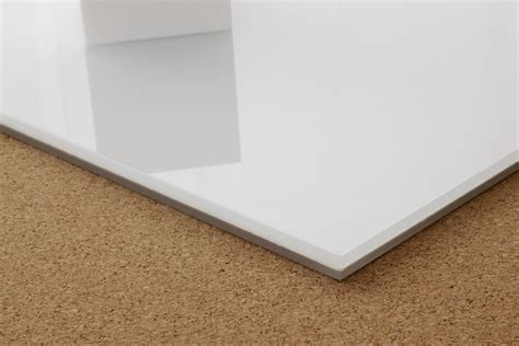 white glass 8 72mm low iron opaque white pvb laminated glass glass from selected by materials council