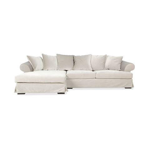 le canape canapé d 39 angle design montpellier meubles et atmosphère