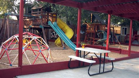 los gatos academy preschool 814 | Playground2.26610205 std