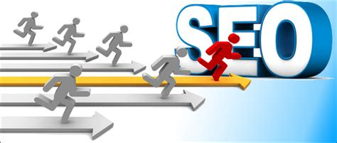 Professional Search Engine Optimization by Professional Search Engine Optimization Services By Seo