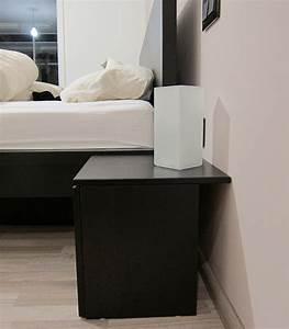 Ikea Effektiv Serie : the billy olsbo effektiv nightstand hack ikea hackers ikea hackers ~ A.2002-acura-tl-radio.info Haus und Dekorationen