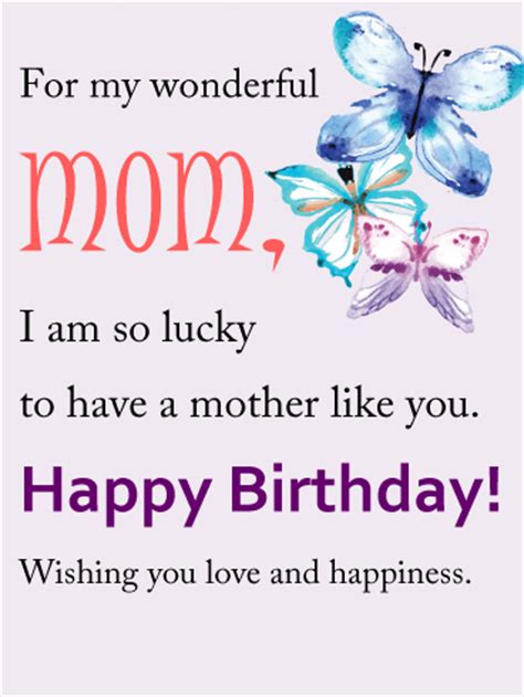 I Would Be Happy To Send You My Resume by Birthday Cards For Birthday Greeting Cards By Davia Free Ecards