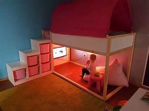 Ikea Hochbett Kura : misschien een klein hoekje maar dan met een ligzetel ~ A.2002-acura-tl-radio.info Haus und Dekorationen