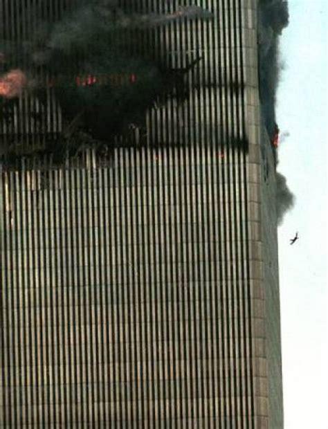 Poem Fallen Angels 911
