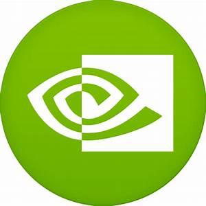 Nvidia icon | Icon search engine