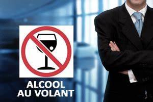 Retention De Permis Vice De Procedure : arr t avocat alcool au volant aix ~ Gottalentnigeria.com Avis de Voitures