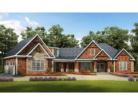 ranch floor plans with split bedrooms plan 019h 0159 find unique house plans home plans and