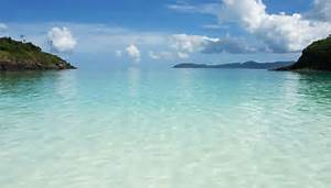 ... virgin islands the virgin islands of the united states commonly called U.S. Virgin Islands