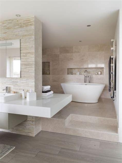 modern bathroom ideas modern bathroom design ideas remodels photos