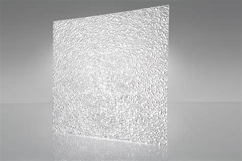 acrylic clear prisma square lighting panel duralens premium grade acrylic lighting panels plaskolite