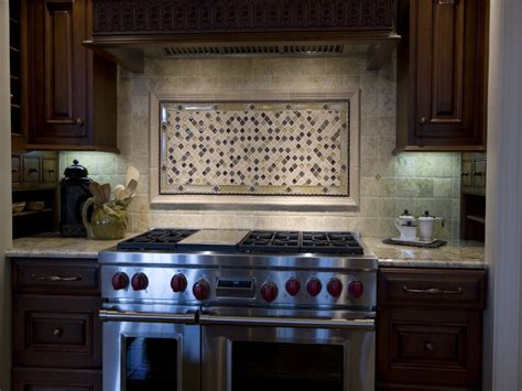 Kitchen Backsplash Virginia by Kitchen Backsplash Backsplash Tiles Granite In Fairfax