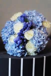 blaue blumen hochzeit die 25 besten ideen zu blaue auf lila und blumen bedeutungen