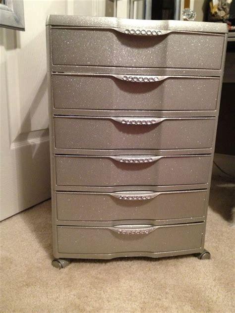 walmart storage drawers walmart plastic and drawers on