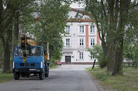 Internātpamatskolas remonts izmaksās 18 tūkstošus eiro ...