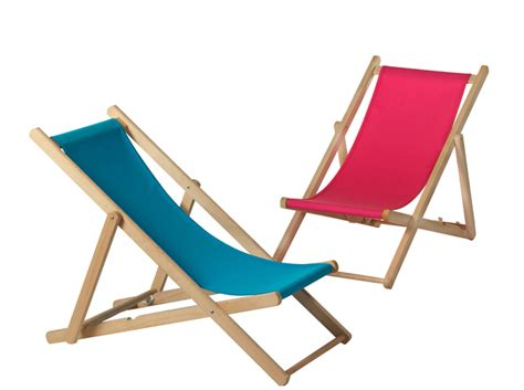 chaise castorama awesome com chaise jardin castorama contemporary