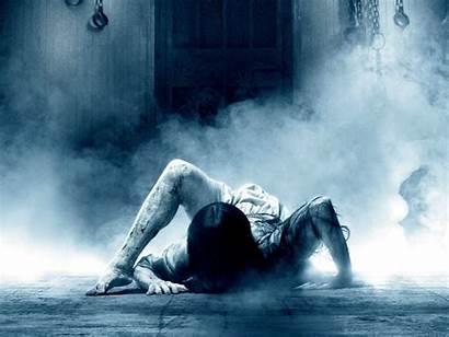 Horror Background Samara 4k Desktop Movies Resolution