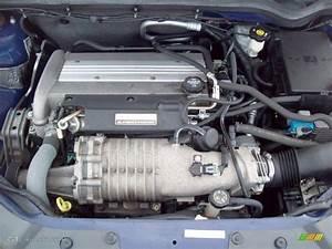 2006 Chevy Cobalt Engine Diagram  2006  Free Engine Image