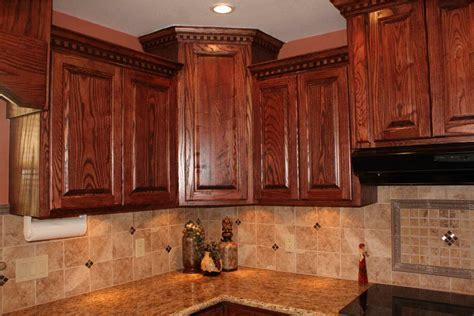McAllen Kitchen   Douglas Remodeling Inc.