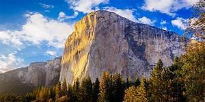 Rocky Mountain Cliff Landscape  U00b7 Free Photo On Pixabay