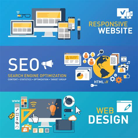 search engine optimization cost diy website builders pros and cons tekceptional solutions